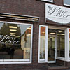Hair-Lover.de Friseur in Zetel